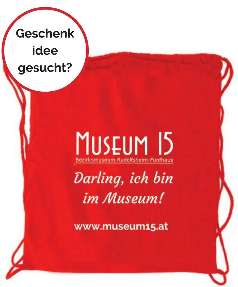 Museums-Rucksack_Geschenk