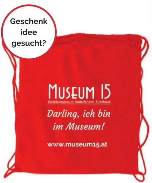museums-rucksack_geschenk.jpg