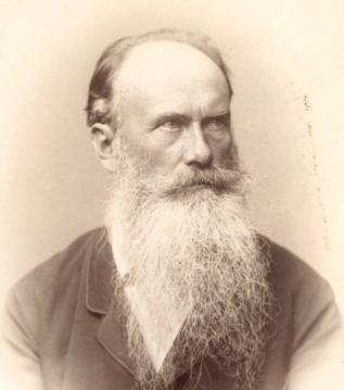 Friedrich_Freiherr_von_Schmidt