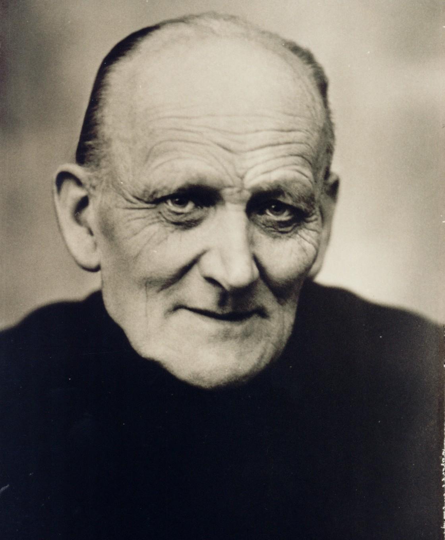 Anton-Maria-Schwartz