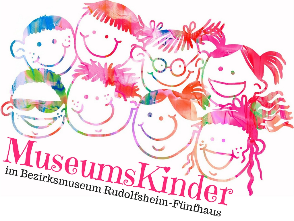 Logo MuseumsKinder