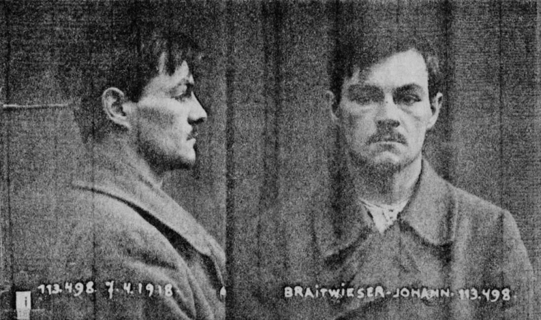 Breitwieser_1918