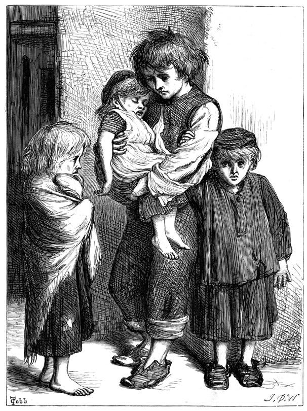 prödinger2_Die Kinder der Armen.png