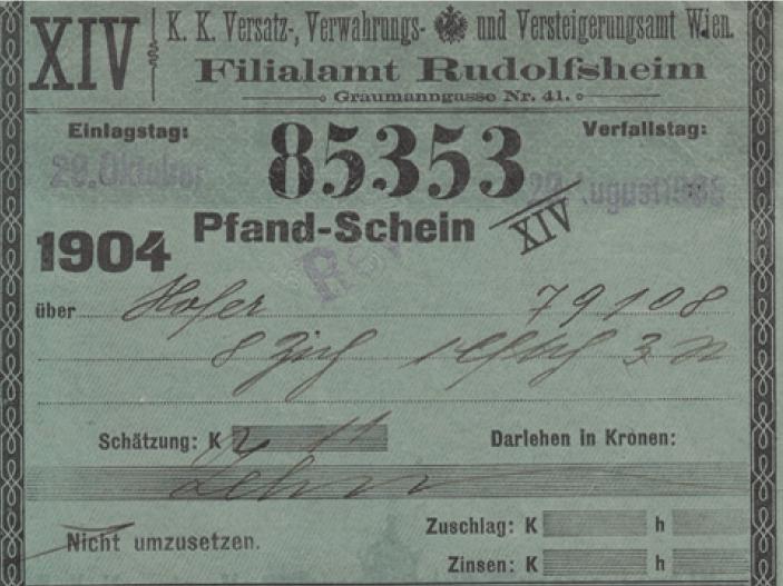 Versatzamt_Graumanngasse