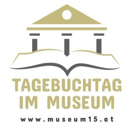 logo Tagebuchtag