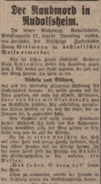 Kronenzeitung 1920-06-15