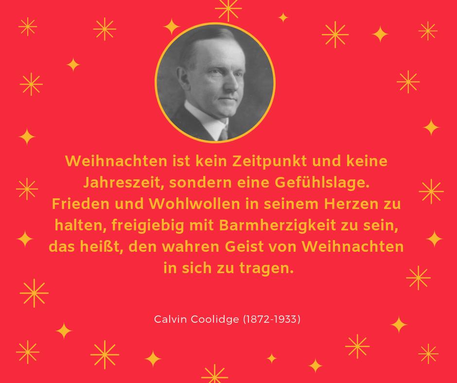 Zitat des Monats_Weihnachten