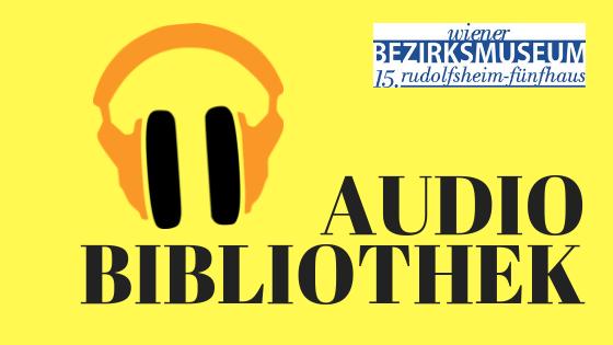 audiobibliothek