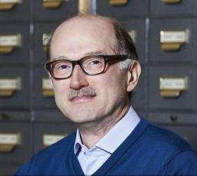 linsbauer